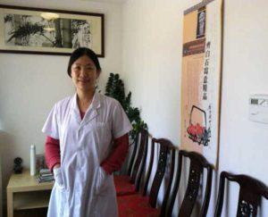 Weihua Liao