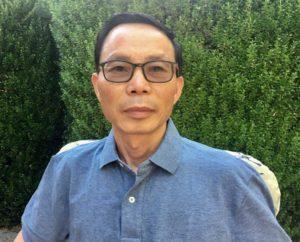 Chulong Xue