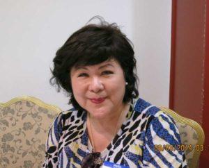 Yeefong Chen