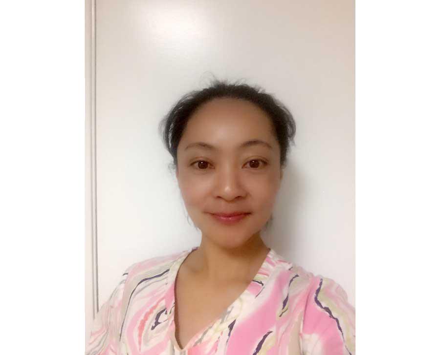 Weiming Huang