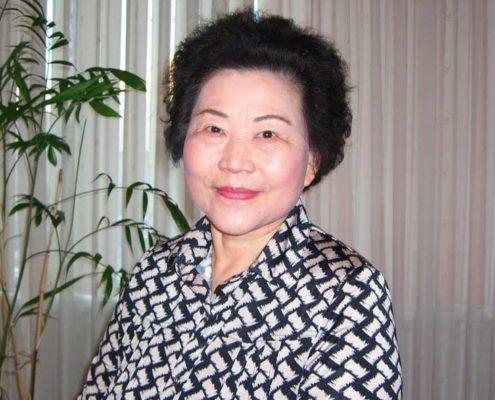 Yan Xiang Li
